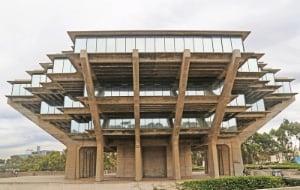 brutalist-architecture-masterpieces20