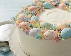 cakes-6