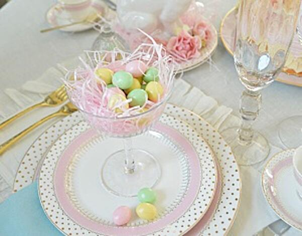 easter-table-placesetting