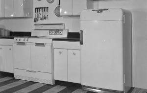lowey_kitchen
