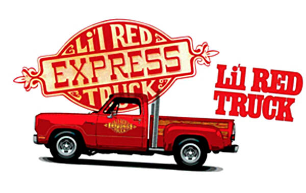 A Legal Loophole Once Made America's Fastest Car, A Truck For this to all make sense, we have to go back to the time of the Li'l Red Express, a smoggy, sleazy time called the 1970s...