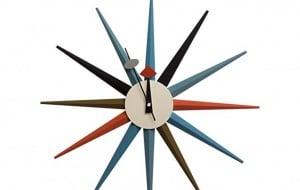 techron-starburst-clock-300x283 (1)