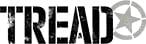 Tread_header