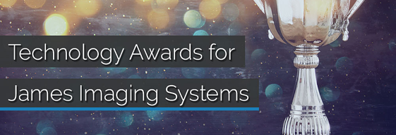 Technology-Awards-for-James-Imaging-Systems-cropped