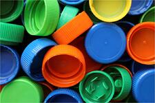 Plastic Articles Imported from China
