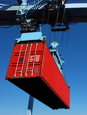 Container Loading Guidlines