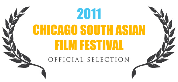 Official Selection CSAFF2011