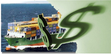 freight rate pricing