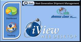 iView Web Desktop