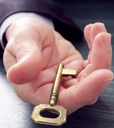Key Takeaway - Jones Act International Shipping