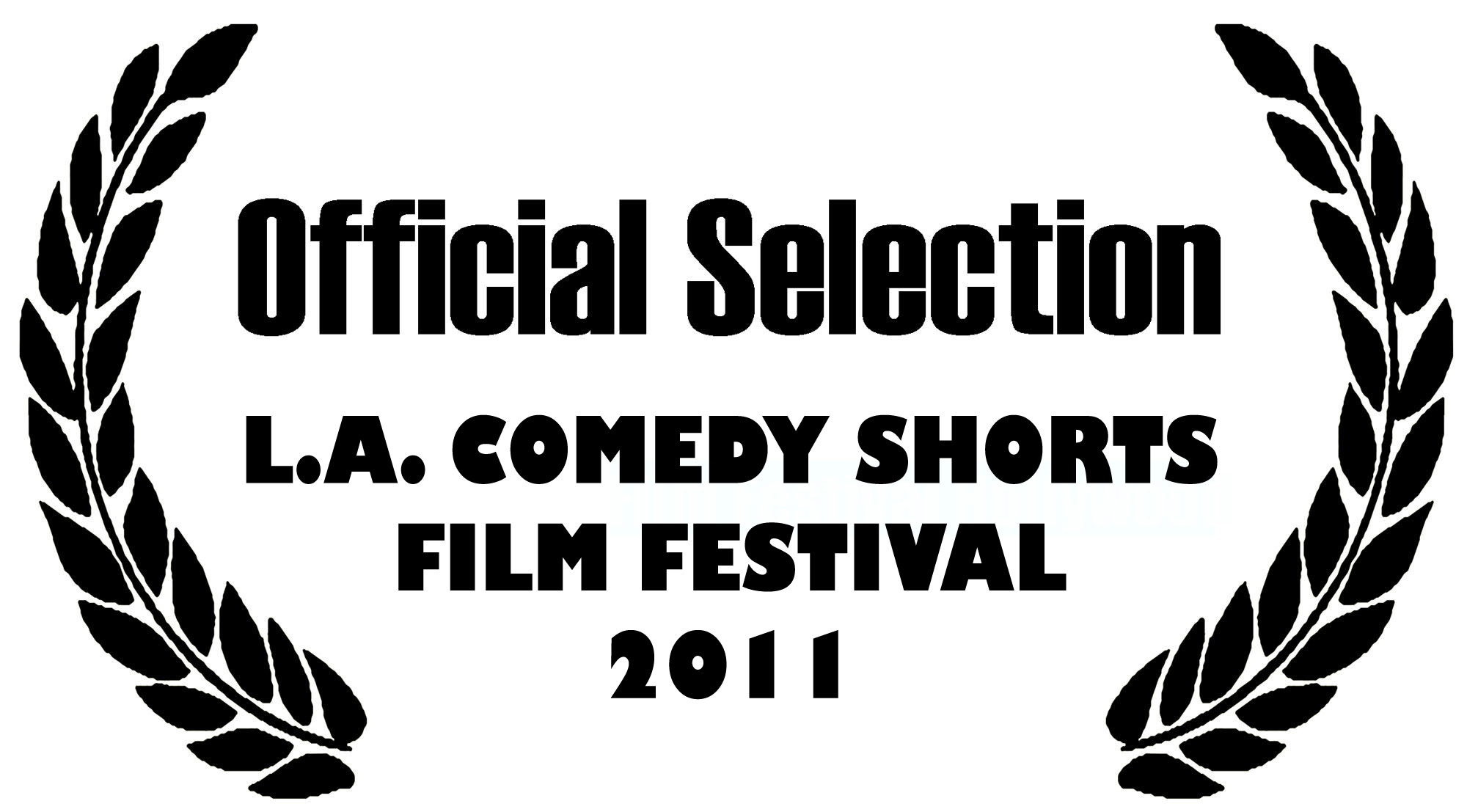 The Eggie Files Nominated for L.A. Comedy Shorts Film Festival