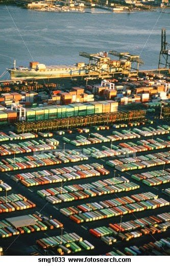 What is Customs Clearance? - Universal Cargo