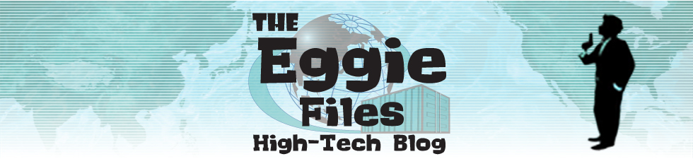 header index eggie files
