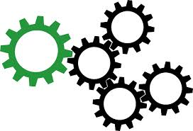 cogs and gears international shipping