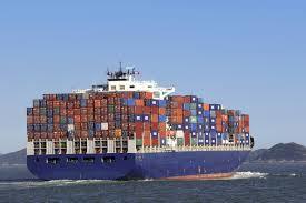 Los Angeles Long Beach Ports Losing Shipping Market Share