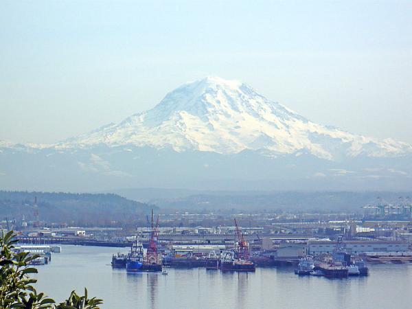 ILWU Slowdowns Port of Tacoma resized 600