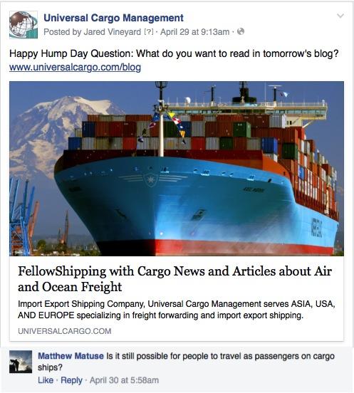 Ask UCM Passengers on Cargo Ships resized 600