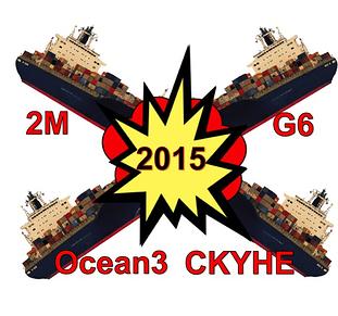 Carrier Alliances 2015 Behavior & Roles