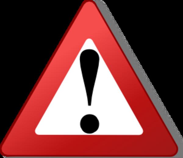 international shipping news alert