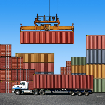 How to Choose International Shipping Company