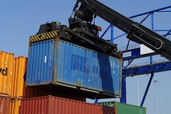 International Shipping Stability Obamacare resized 600