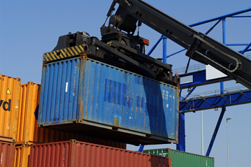 international shipping buzzwords