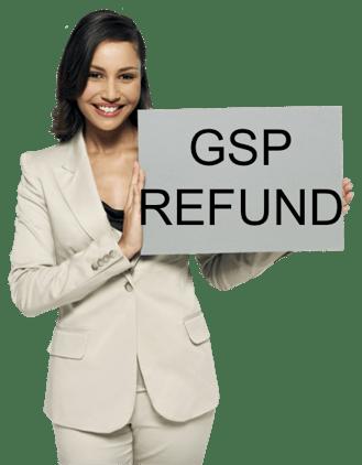 Get_Your_GSP_Refund
