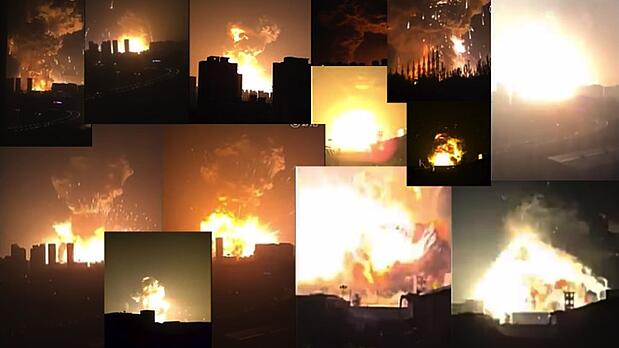 Tianjin_Port_Explosions_Phone_Cams