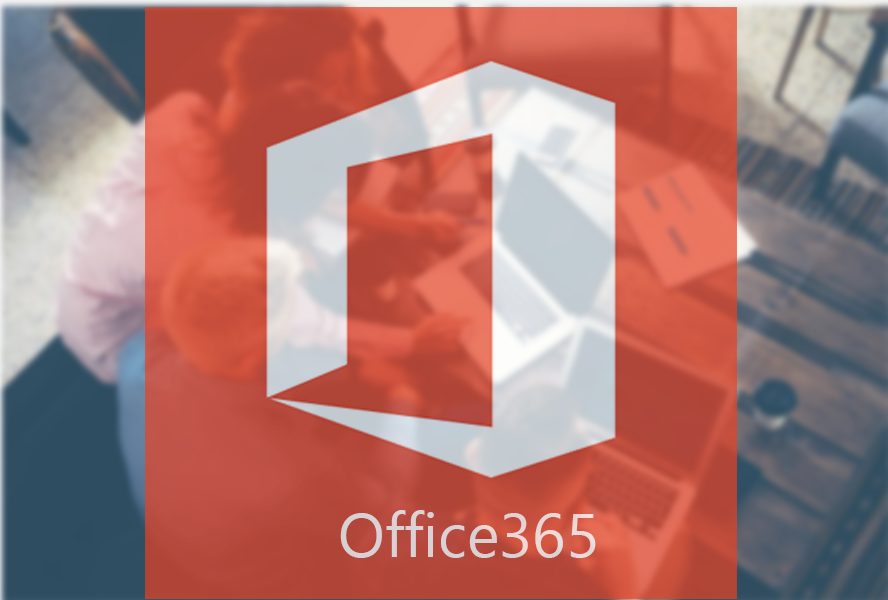 Office 365 – mehr als nur Office Apps & Exchange Online