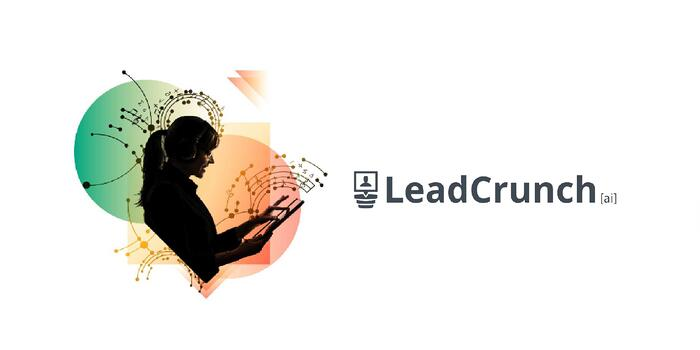LeadCrunch-case-study
