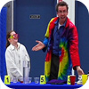 Crime Scene Science - Forensic Science Kids School Assembly Show