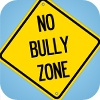 No Bully Zone Game Show -- Character Building and Anti-Bullying Assembly Show