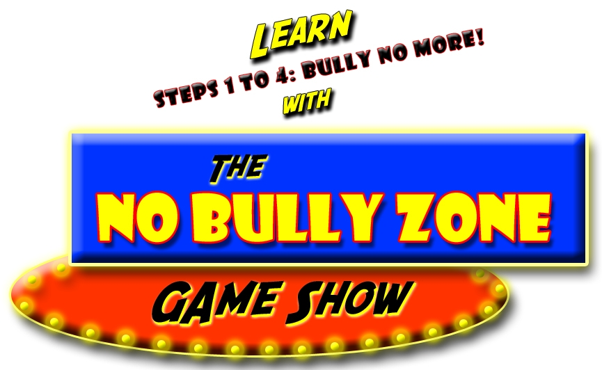 bullying school show