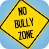 No Bully Zone Anti Bullying Assembly Program Stop Bullying