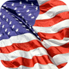 icon_soamerica
