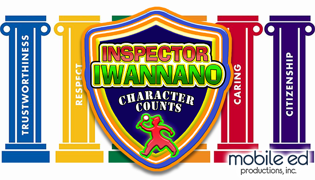 InspectorIwannano-616x353.png