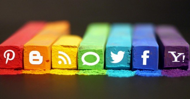 How Lgbt Organizations Use Social Media For Social Good