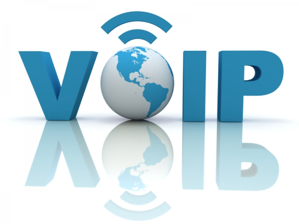 VoIP-600x450.png