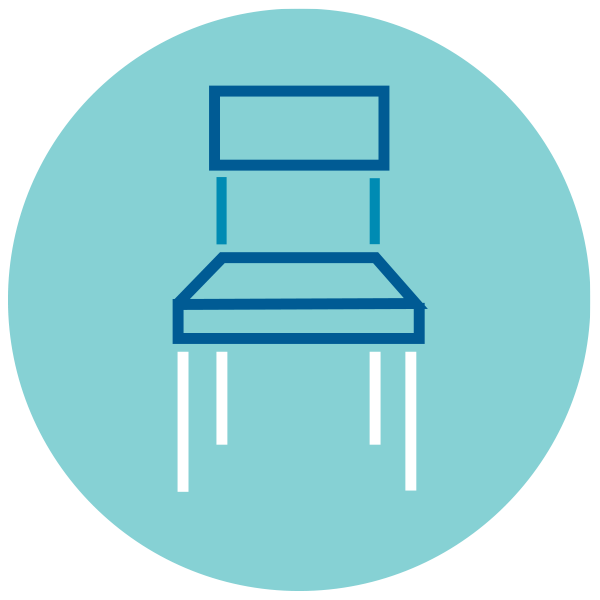 Chair_ButtonIcon