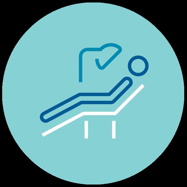 ClinicalCare_ButtonIcon