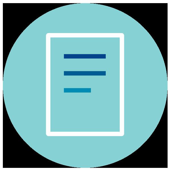 Document_ButtonIcon