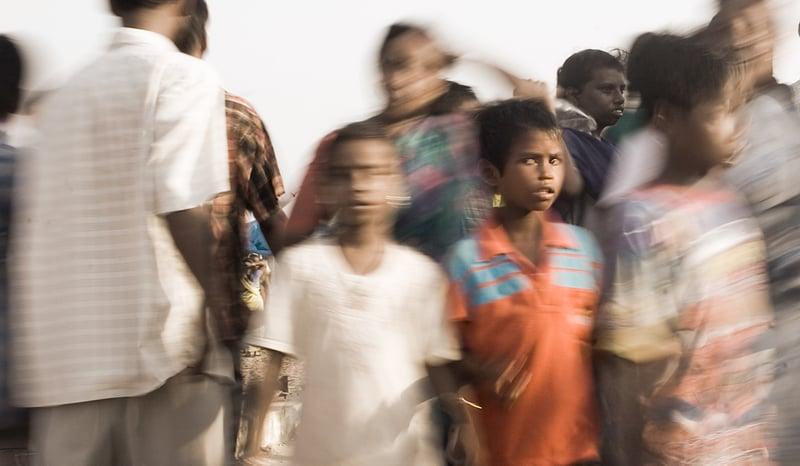 Insta-India-2