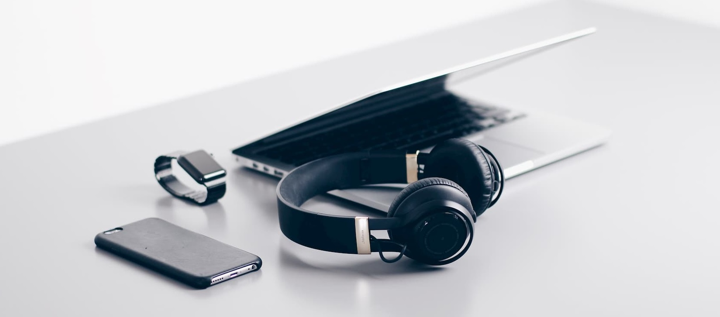 Bring Your Own Device: BYOD-beleid opstellen voor medewerkers