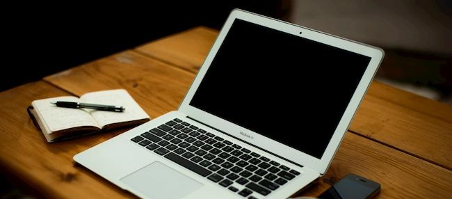 Basiskennis informatiebeveiliging - Wat moet u weten?