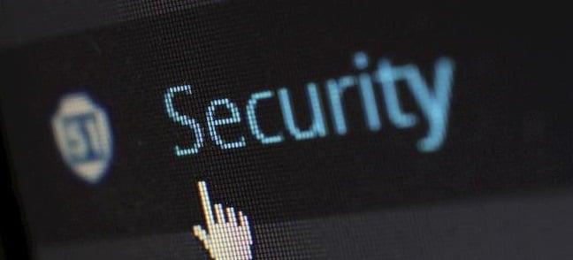 Informatiebeveiligingsbeleid en BIV classificatie, wat is het?