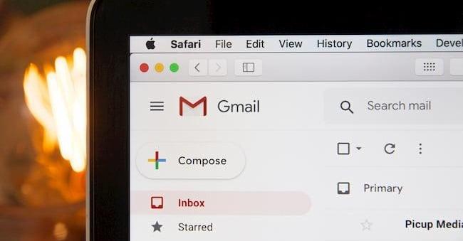 Zakelijke e-mailadres gehackt, wat nu? 5 stappen die u moet nemen omtrent informatiebeveiliging