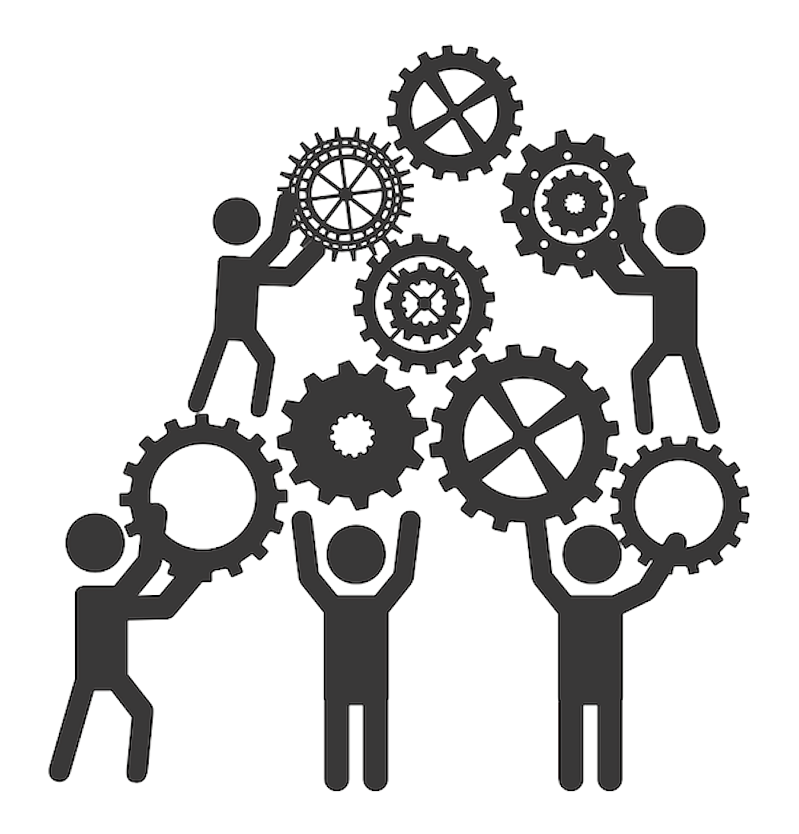 Companii pasive, reactive si proactive