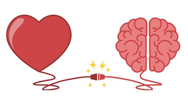 Abilitati de inteligenta emotionala - interviu cu George Avram