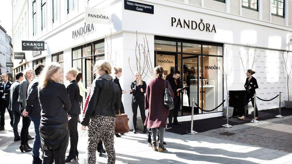 3 idei despre strategia de produs de la Pandora si o cifra de 74.5%