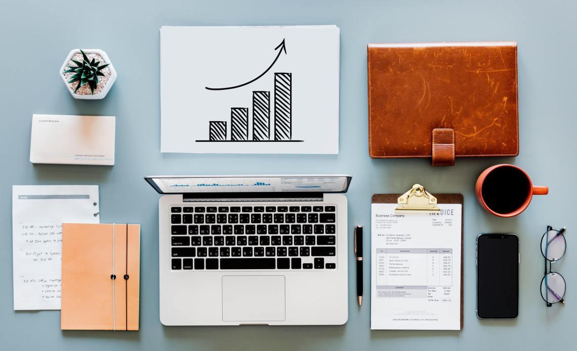 3 sfaturi pentru investirea eficienta a timpului, energiei si atentiei tale